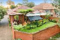Property photo of 114 Pittwater Road Gladesville NSW 2111