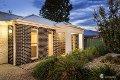 Property photo of 124 Rivergum Drive East Albury NSW 2640