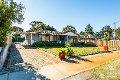 Property photo of 253 Acton Avenue Kewdale WA 6105