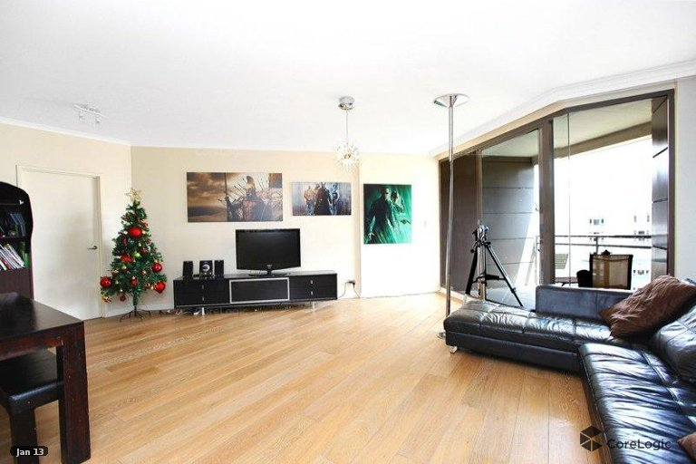 OpenAgent - 1306/66 Bowman Street, Pyrmont NSW 2009