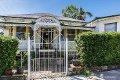 Property photo of 21 Birkbeck Street Albion QLD 4010