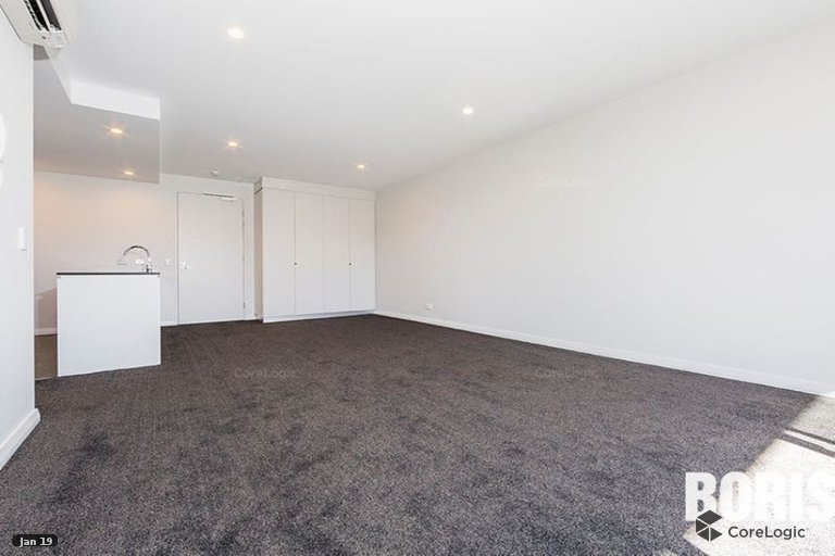 OpenAgent - 83/44-46 Macquarie Street, Barton ACT 2600