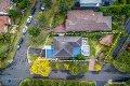 Property photo of 16 King William Street Greenwich NSW 2065
