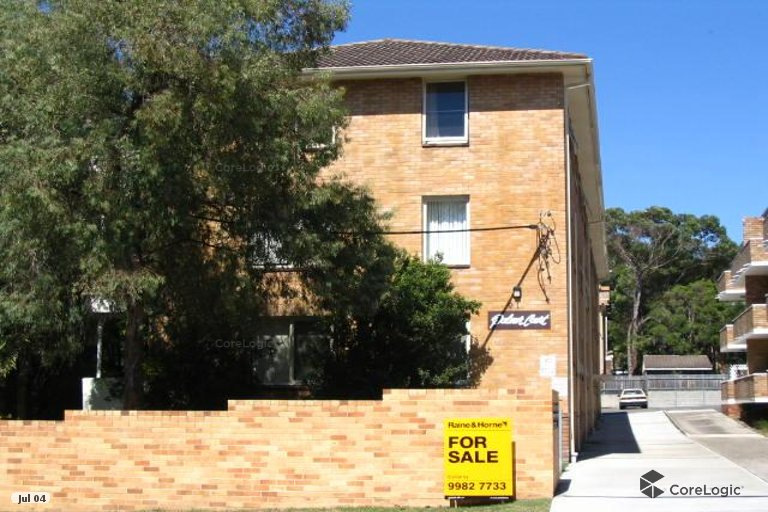 OpenAgent - 13/91 Pacific Parade, Dee Why NSW 2099