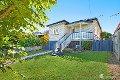 Property photo of 110 Dawson Road Upper Mount Gravatt QLD 4122
