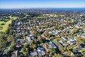 Property photo of 12 Summerhill Road Beaumaris VIC 3193