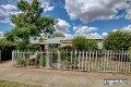 Property photo of 76 Kalkee Road Horsham VIC 3400