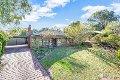 Property photo of 9 Banksia Road Aberfoyle Park SA 5159