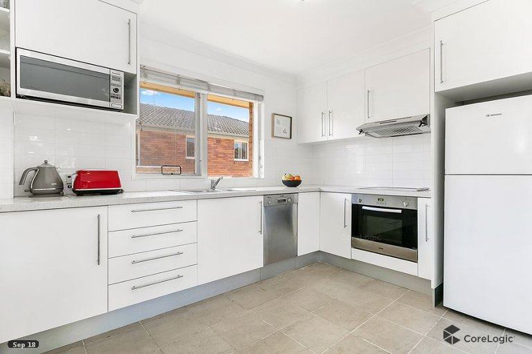 OpenAgent - 6/91 Pacific Parade, Dee Why NSW 2099