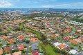 Property photo of 5 Protea Court Robina QLD 4226