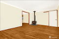 Property photo of 75 Mount Brown Road Dapto NSW 2530