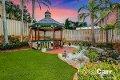 Property photo of 30 Glenridge Avenue West Pennant Hills NSW 2125