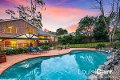 Property photo of 17 Timberline Avenue West Pennant Hills NSW 2125