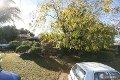 Property photo of 20 Enterprise Drive Aberfoyle Park SA 5159