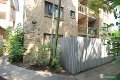Property photo of 6/29 Noble Street Clayfield QLD 4011