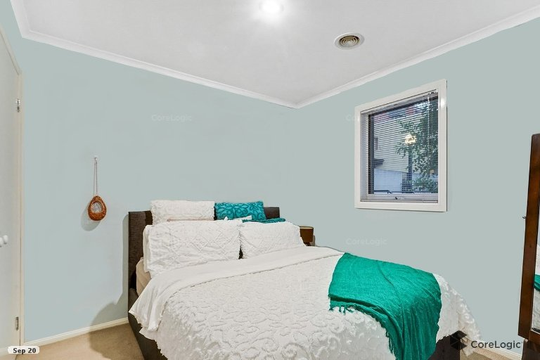 1 20 26 Tulloch Grove Glen Waverley Vic 3150 Sold Price Realas