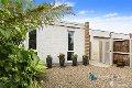 Property photo of 79A Potton Avenue Rosebud VIC 3939