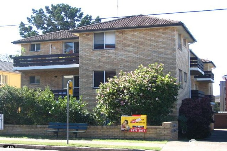 OpenAgent - 8/146 Pacific Parade, Dee Why NSW 2099