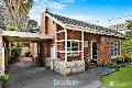 Property photo of 25 Hillston Road Moorabbin VIC 3189