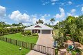 Property photo of 9 Colt Court Kelso QLD 4815