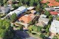 Property photo of 22 Hampton Circuit Yarralumla ACT 2600