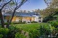 Property photo of 89 Maryville Way Thurgoona NSW 2640