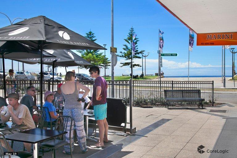OpenAgent - 8/266 Maroubra Road, Maroubra NSW 2035