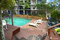 Property photo of 41/2877 Gold Coast Highway Surfers Paradise QLD 4217