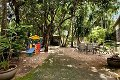 Property photo of 943 Mira South Road Darwin River NT 0841