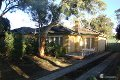 Property photo of 54 Armstrong Road Heathmont VIC 3135