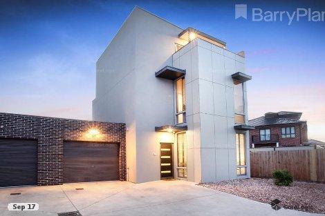 Value Property  A Blue Hills Drive Bunya