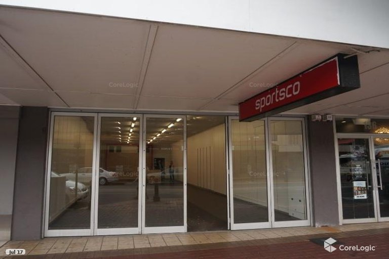 OpenAgent - 138 Jetty Road, Glenelg SA 5045