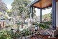 Property photo of 206 Hamersley Road Subiaco WA 6008