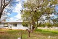 Property photo of 11 Stipa Street Goolgowi NSW 2652