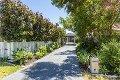 Property photo of 15A Alison Road Attadale WA 6156