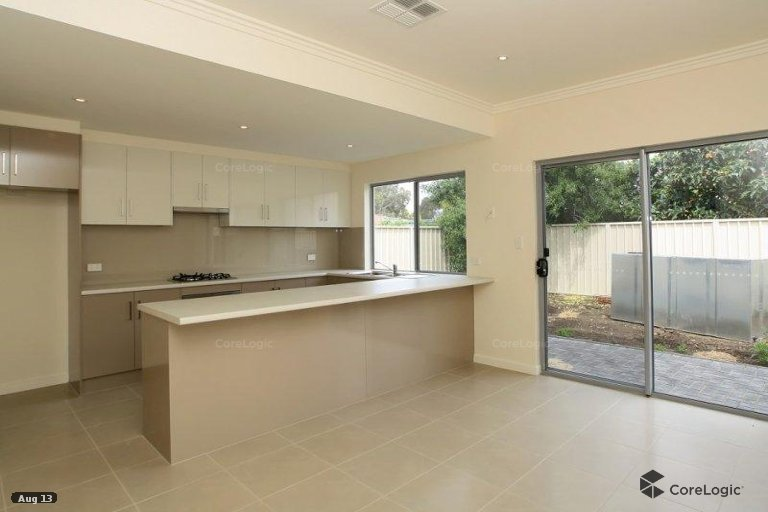 OpenAgent - 34B Galway Avenue, North Plympton SA 5037