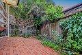 Property photo of 2/5 Greywood Street Cherrybrook NSW 2126