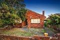 Property photo of 323 Buckley Street Aberfeldie VIC 3040