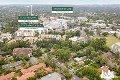 Property photo of 3 Conie Avenue Baulkham Hills NSW 2153