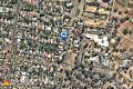 Property photo of 70 Macleay Street Turvey Park NSW 2650