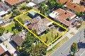 Property photo of 88 Manning Road Wilson WA 6107