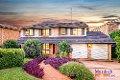 Property photo of 14 Valda Place Baulkham Hills NSW 2153
