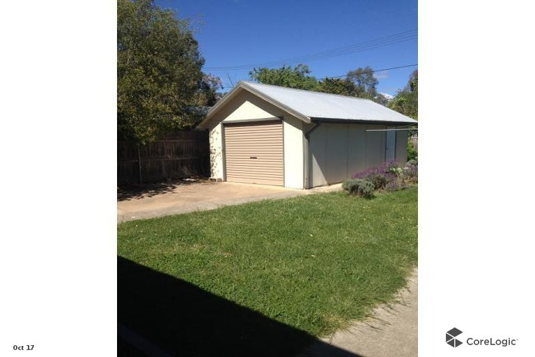 OpenAgent - 13 Agnew Street, Ainslie ACT 2602
