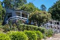 Property photo of 12 East Street Daylesford VIC 3460