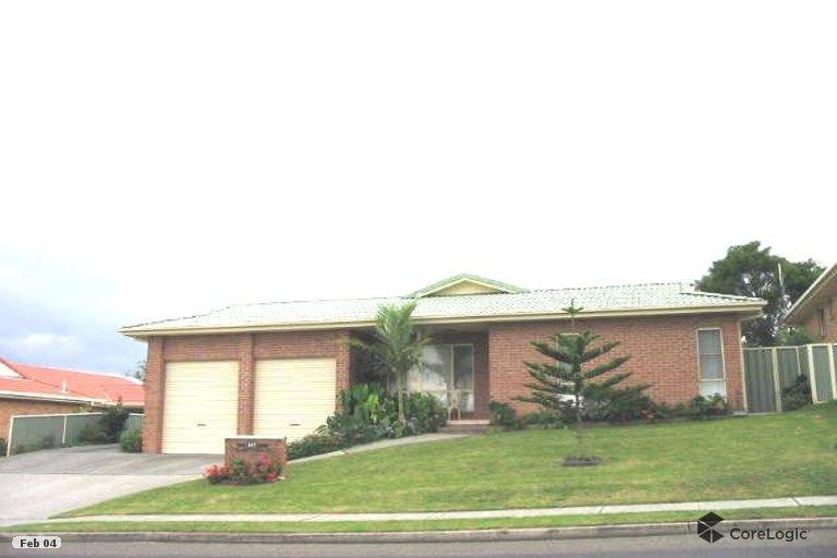 OpenAgent - 147 Kularoo Drive, Forster NSW 2428