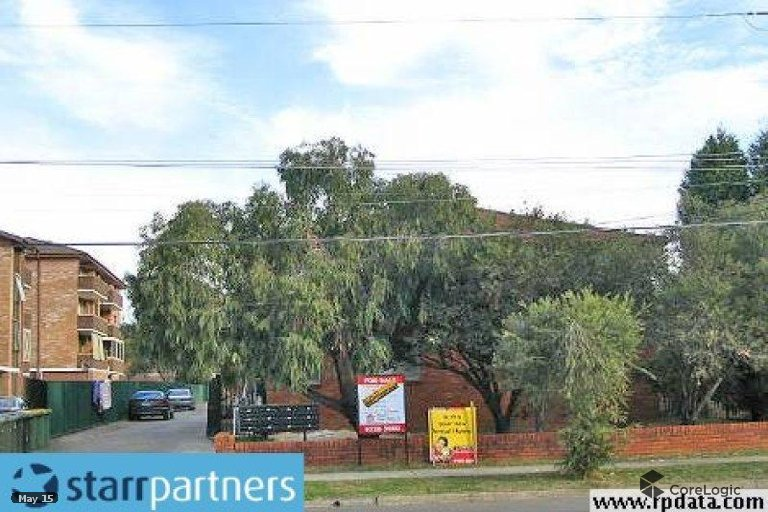 OpenAgent - 4/10 St Johns Road, Cabramatta NSW 2166