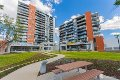 Property photo of 127/3 Homelea Court Rivervale WA 6103