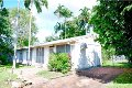 Property photo of 26 Byrne Circuit Moil NT 0810