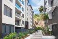 Property photo of 2206/35 Burdett Street Albion QLD 4010