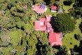 Property photo of 17 Warril Drive Kuranda QLD 4881